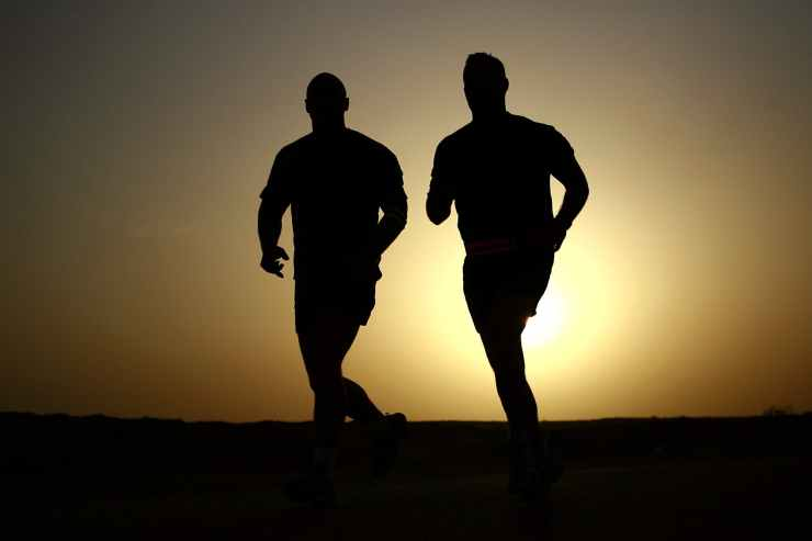 This image has an empty alt attribute; its file name is runners-silhouettes-athletes-fitness-39308.jpeg